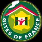 Labellisé gîtes de France